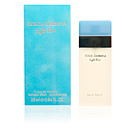 LIGHT BLUE eau de toilette spray 25 ml Dolce & Gabbana