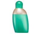 Cacharel EDEN eau de parfum vaporizzatore 50 ml