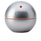 BOSS IN MOTION edt vaporizador 90 ml