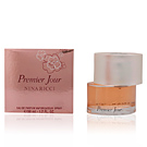 PREMIER JOUR edp spray 50 ml