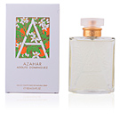 AZAHAR eau de toilette spray 100 ml Adolfo Dominguez
