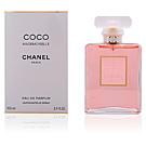 COCO MADEMOISELLE eau de parfum spray 50 ml