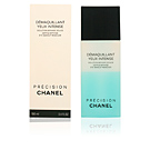 CLEANSER démaquillant yeux intense 100 ml Chanel