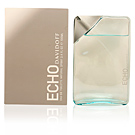 ECHO edt spray 100 ml