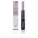 DIORSHOW mascara WP #090-noir Dior