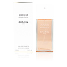 COCO MADEMOISELLE edt spray 100 ml