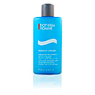 HOMME aquatic after shave lotion 200 ml