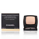 Chanel POUDRE UNIVERSELLE compacte #20-clai