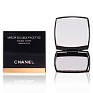 MIROIR double facettes Chanel