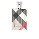 BRIT FOR HER eau de parfum spray 50 ml Burberry