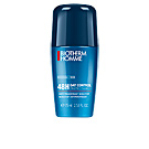 HOMME DAY CONTROL 48h non-stop antiperspirant roll-on Biotherm