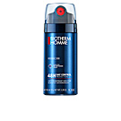 Deodorant HOMME DAY CONTROL 48h non-stop antiperspirant spray