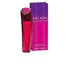 MAGNETISM eau de parfum spray 50 ml Escada