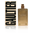 GAULTIER 2 edp spray 120 ml