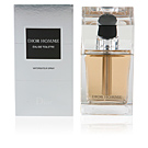 DIOR HOMME edt spray 100 ml