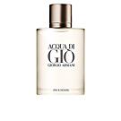 ACQUA DI GIO HOMME edt spray 200 ml