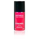 Deodorante ANTAEUS deodorant spray