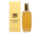 AROMATICS ELIXIR perfume vaporizador 100 ml Clinique