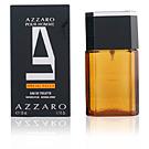 AZZARO POUR HOMME edt zerstäuber promotion 50 ml