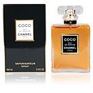 COCO eau de parfum spray 100 ml Chanel