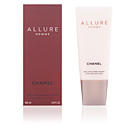 ALLURE HOMME as balm 100 ml Chanel
