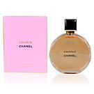 CHANCE eau de parfum spray 100 ml