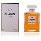 Nº 5 edp spray 50 ml