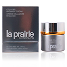 RADIANCE cellular cream 50 ml La Prairie