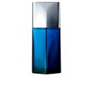 L'EAU BLEUE HOMME edt vaporizador 75 ml