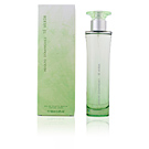 TE VERDE eau de toilette spray 100 ml