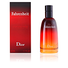 FAHRENHEIT after shave 50 ml