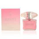 BRIGHT CRYSTAL eau de toilette spray 90 ml Versace