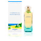 UN JARDIN EN MEDITERRANEE edt spray 100 ml