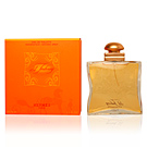 24 FAUBOURG eau de toilette spray 100 ml
