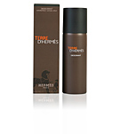 Deodorant TERRE D'HERMÈS deodorant spray
