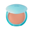 PURENESS matifying compact #20-light beige 11 gr Shiseido