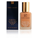 Estee Lauder DOUBLE WEAR fluid SPF10 #01-fresco