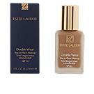 Estée Lauder DOUBLE WEAR fluid SPF10 #04-pebble