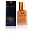 Estée Lauder DOUBLE WEAR fluid SPF10 #05-shell beige