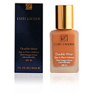 DOUBLE WEAR fluid SPF10 #06-auburn