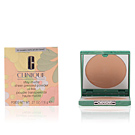 STAY MATTE sheer pressed powder #101-invisible matte