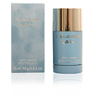 LIGHT BLUE HOMME deo stick 70 gr