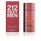 212 SEXY MEN eau de toilette spray 100 ml
