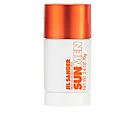 Deodorant SUN MEN deodorant stick