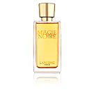 MAGIE NOIRE edt spray 75 ml
