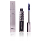 Dior DIORSHOW BLACK OUT mascara #099-noir 10 ml