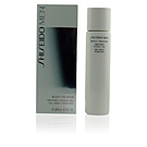 MEN body creator abdo toning gel 200 ml Shiseido