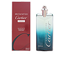 DECLARATION eau de toilette vaporizador essence 100 ml