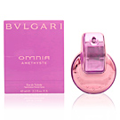 OMNIA AMETHYSTE eau de toilette spray 65 ml Bvlgari