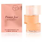 Nina Ricci PREMIER JOUR eau de parfum vaporisateur 100 ml